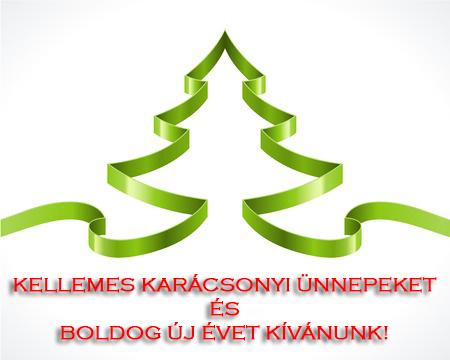 Joy Design Karácsony